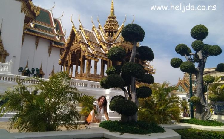 bangkok, tajland, koh phangan, koh tao, koh samui, chiang rai, roza