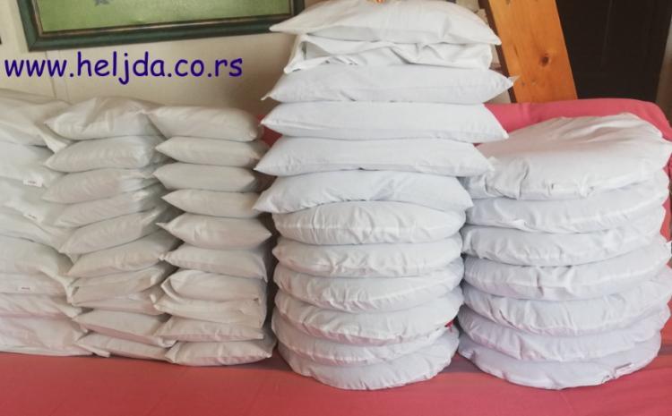 jastuci protiv dekubitusa