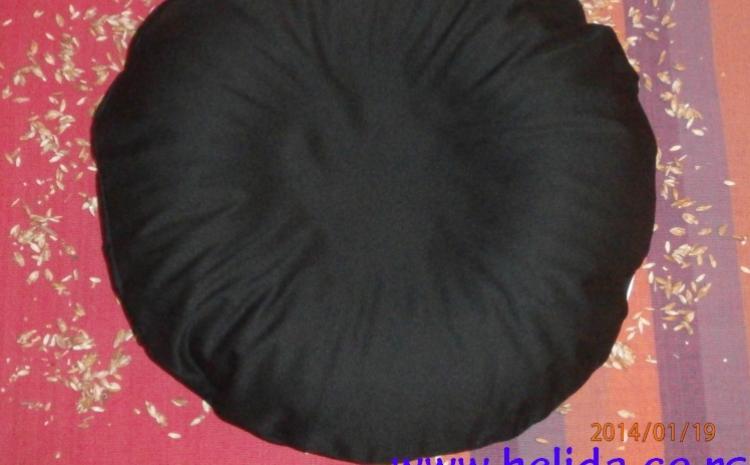 Antihemoroid jastuk od spelte