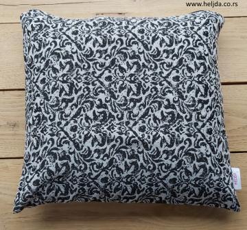 Dekorativni jastuci od heljde