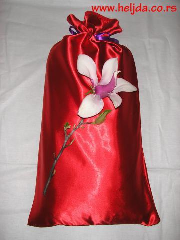 Dekorativni jastuci punjeni heljdom i lavandom