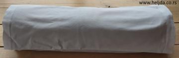 cilindrični jastuk od heljde