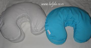 jastuci od heljde, oprema za stomatološke ordinacije