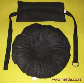 Jastuk za invalidska kolica