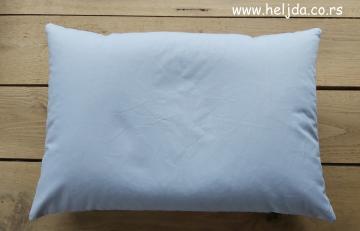 heljda jastuk za spavanje