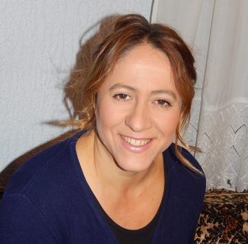 Roza Knežević Dončeva